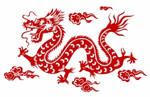 chinese_dragon_art-2